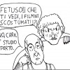 Telegiornali italiani