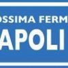 """""""Prossima fermata: Napoli"""", espressione della voglia di una nuova politica"""