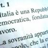 L'utopia di democrazia
