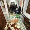 Napoli, il voto per le Primarie nascosto da sospetti e sfiducia per il futuro