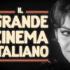 Verso i 150 anni di Unità: l'Italia vista al cinema