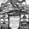 Il giorno del Leviatano