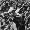 Festa del 25 Aprile: il ricordo delle parole civili nell'Italia in malora