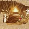 La resurrezione di un popolo