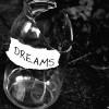 """""""Sognando s'impara"""" – Capitolo 5"""