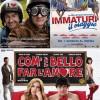 La beffa della nuova commedia italiana: banalità mascherate da cambiamento