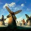 """""""Il domatore di farfalle. Dialogo sull'immaginazione"""" – Capitolo 3.2"""