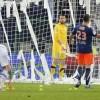 Sorpresa Montpellier: campione di Francia per la prima volta. Fallimento PSG