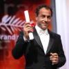 Cannes: Palma d'Oro ad Haneke, ma tra i premiati c'è anche Garrone