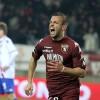 Serie B: il Torino prenota la promozione