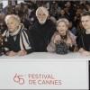 """""""Amour"""": il minimalismo di Michael Haneke all'ennesima potenza"""
