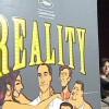 """""""Reality"""": la Napoli di Matteo Garrone conquista Cannes. Arriverà la Palma d'oro?"""