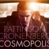 """""""Cosmopolis"""": Cronenberg sbaglia film, e non è colpa di Robert Pattinson"""