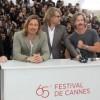 """""""Killing Them Softly"""": Brad Pitt, humour e violenza pulp in un memorabile noir"""