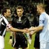 Coppa Italia: Napoli-Juventus, preparativi di una grande festa