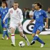 Euro 2012: Prandelli firma i meriti degli azzurri