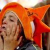 Euro 2012, Olanda che delusione: le cause della disfatta dei tulipani