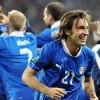 Euro 2012: gli azzurri domano i leoni d'Inghilterra