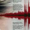 """""""Guerra del volume"""": la complessa realtà del mondo musicale"""