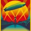 """""""Celebration Day"""": l'elogio del cinema alla musica dei Led Zeppelin"""