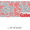 """""""Io ci sono"""", l'omaggio di cinquanta artisti a Giorgio Gaber"""