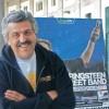 Springsteen a Napoli: Claudio Trotta scrive una lettera aperta al Ministro dei Beni Culturali
