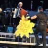 Springsteen in concerto a Napoli: cartolina di una serata da ricordare