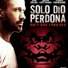 """Only God Forgives"": dal regista di ""Drive"", un film pretenzioso ma suggestivo"