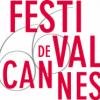 Cannes 2013: il palmares del Festival tra sorprese e certezze