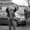 """Nebraska"": bianconero, ironia e malinconia, nell'America di Alexander Payne"