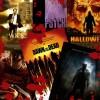 Horror e remake: quando il cult viene rimaneggiato (e rovinato)