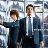 """Shield of Straw"": adrenalina e iperviolenza per un bel thriller di Takashi Miike"