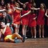 """Da Napoli a Istanbul, Arrevuoto 2013 porta in scena adolescenti rom e napoletani in un lavoro ispirato a """"Zingari"""" di Viviani"""