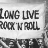 Il Rock parla inglese/Introduzione