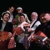 """""""Canto per non dimenticare"""", gli Inti-Illimani in concerto nel ricordo di Allende"""