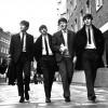 Il Rock parla inglese/Liverpool