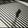 Quando la fotografia diviene tramite dell'ideologia: Aleksandr Rodčenko