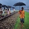 La ricerca della prospettiva giusta: gli scatti di Steve McCurry