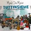 """""""Tuttinsieme"""", il nuovo album di Mimì De Maio: tra social, musica e sogni"""