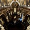 """A Napoli la seconda edizione di """"MeravigliArti"""": letteratura, teatro, musica e arte nella Cappella Sansevero"""