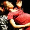 """""""Making Babies"""" di Fortunato Cerlino, il racconto quotidiano di una dolce attesa"""