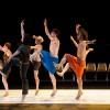"""NTFI 2014, """"Addio alla fine"""": danza, immaginazione, teatralità nello spettacolo itinerante di Greco e Scholten"""