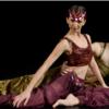 """""""She-Ra-Zade"""", la prima rinascita del Balletto Nazionale del Kosovo"""