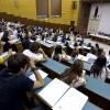 """Università: borse di studio, nuovi criteri per l'idoneità. Link lancia l'allarme: """"Così si distrugge il diritto allo studio"""""""