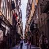 """Sulle tracce di """"Storie e leggende napoletane"""" di Benedetto Croce – Un angolo di Napoli"""