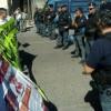 Napoli, inaugurazione Studentato dell'Orientale: studenti bloccati dalla Digos alle porte della cerimonia