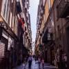 """Sulle tracce di """"Storie e leggende napoletane"""" di Benedetto Croce – Andreuccio da Perugia: i Luoghi della Novella"""