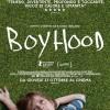 """""""Boyhood"""": il capolavoro di Linklater, nella storia del cinema"""