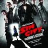 """""""Sin City – Una donna per cui uccidere"""": nove anni dopo, l'atteso ritorno del cinefumetto di Frank Miller"""