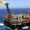 Progetto 'Tempa Rossa': la mano delle multinazionali petrolifere sulla Basilicata